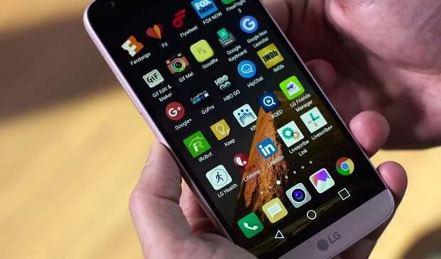 Google устанавливает на смартфоны приложение для слежки, которое нельзя удалить