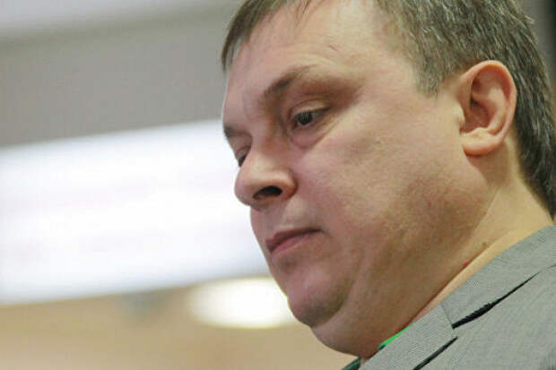 Разин задумался о«злом роке» после смерти солистов «Ласкового мая»
