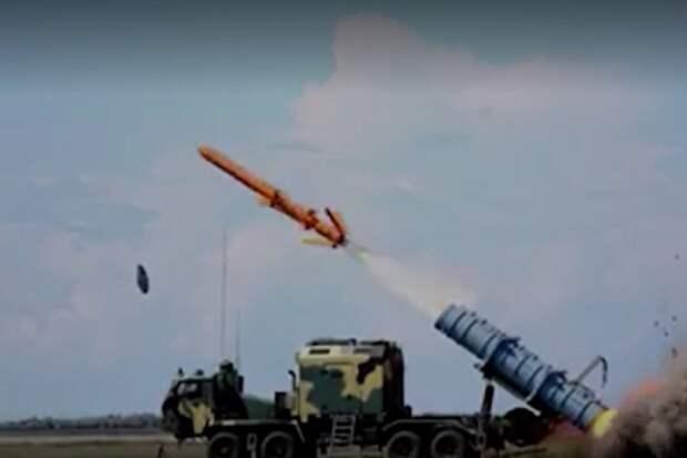 Выстрел по Крымскому мосту грозит стать началом российско-украинской войны