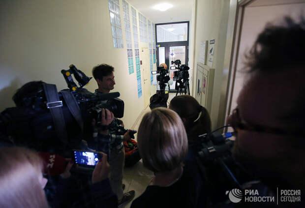 Запад в смятении: Украина всадила ему нож в спину в борьбе с Россией