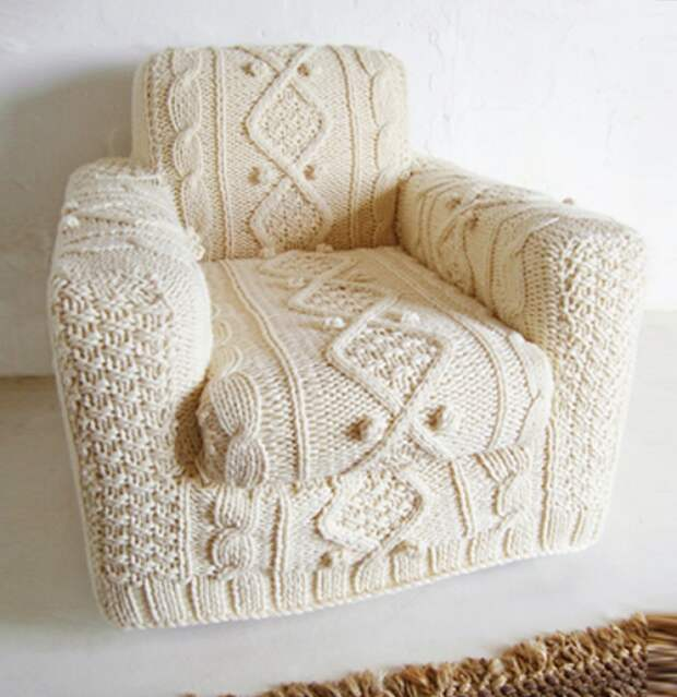 http://www.krusto.ru/wp-content/gallery/20-10-3/thumbs/thumbs_armchair.png