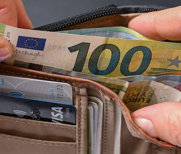 ЕС планирует ввести денежный лимит: что это значит для Германии?