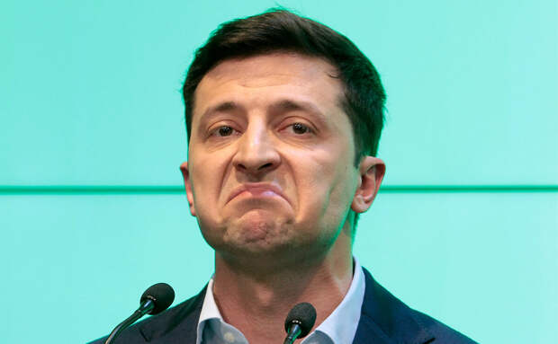 «Макарошками не отделаться…», - санкции России в отношении Украины расширяются…