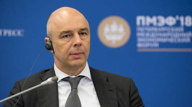 В России обсуждают смену подхода к социальной поддержке граждан
