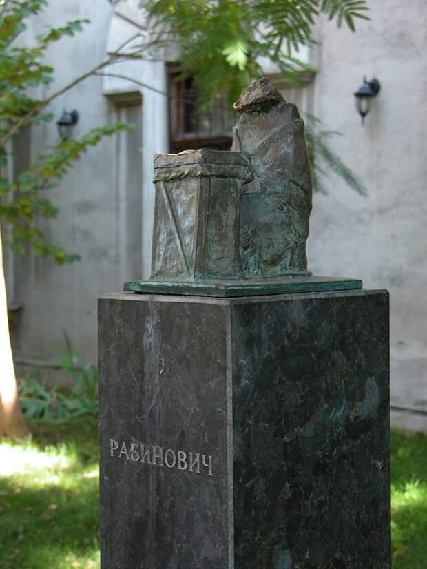 http://mtdata.ru/u24/photo4B8A/20504662366-0/original.jpg