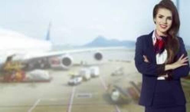 Туристы нашли способ получать скидки на услуги в аэропорту