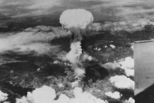 kapituliacyja-japonii-31-30-990x664
