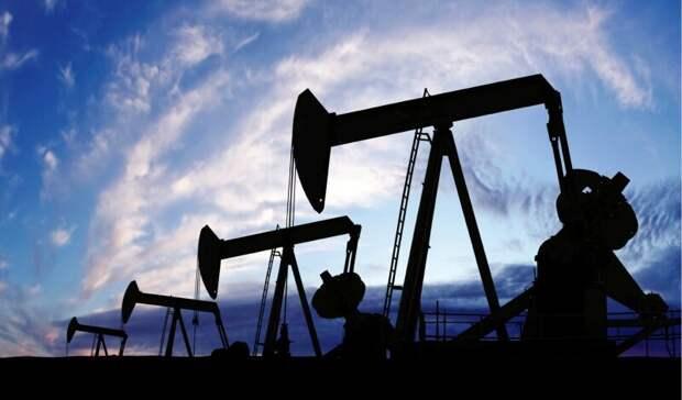 Коронавирус продолжает путать нефтяные карты