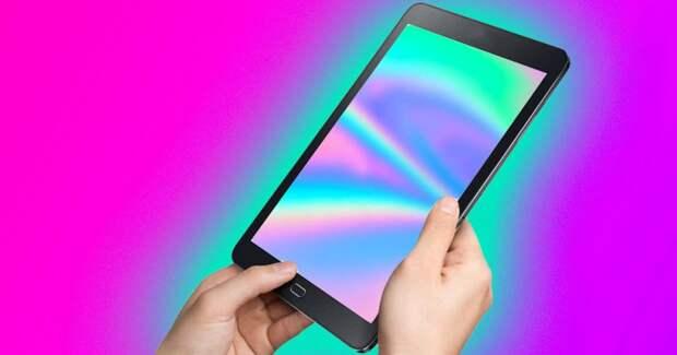 5 недорогих планшетов с Алиэкспресс с хорошими отзывами
