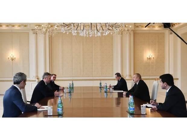 Когда и как США вступят в игру в Карабахе