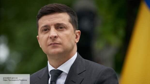 Зеленский все испортит: Мухин назвал причину,почему главу Украины не позвали в Москву