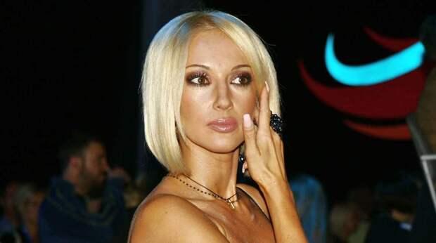 Проклова довела Кудрявцеву до слез на съемках шоу