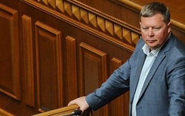 Травин рассказал, как власти Украины решили заработать на уменьшении количества районов