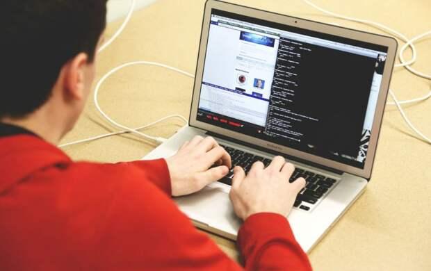 Взлом аккаунтов знаменитостей: в США задержали еще одного хакера