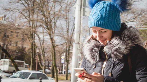 Голубев анонсировал новое снятие ограничений из-за коронавируса вРостовской области