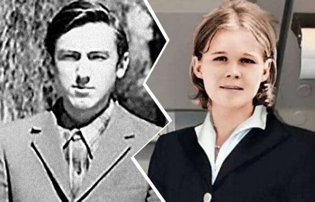 Как жили в США террористы, которые первыми успешно угнали самолет из СССР, застрелив юную стюардессу