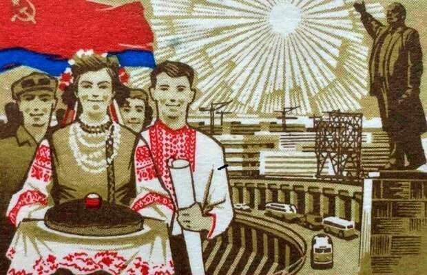 Александр Роджерс: Актуальные вопросы для Украины