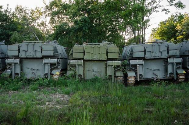 terraoko-abandoned-tank-20150916 (8)