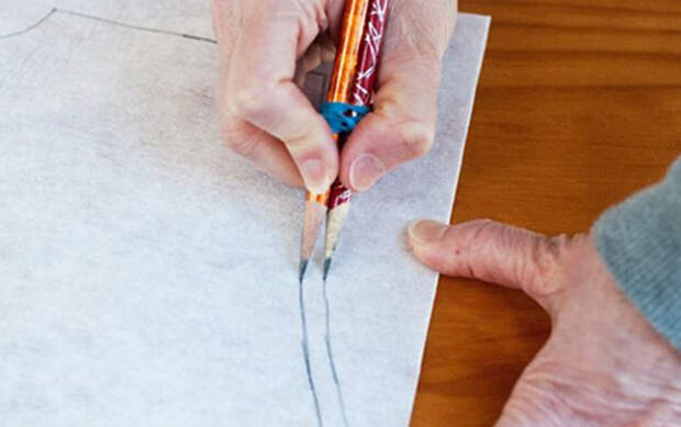Невероятно простые и полезные лайфхаки для рукодельниц. А вот бонусу просто нет цены!