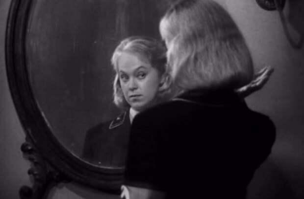Гестаповка Барбара 48 лет спустя. Какая сейчас актриса променявшая карьеру на семью