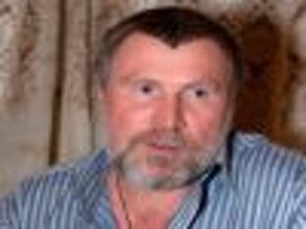 В Москве прошла поминальная служба по поэту, погибшему в Одессе