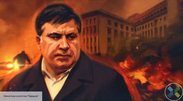 «У Авакова слишком много радикалов»: Монтян объяснила, зачем понадобился Саакашвили