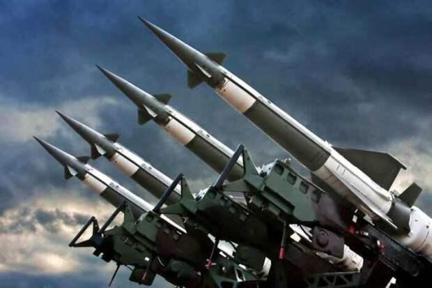Россия взяла под контроль все РЛС ПВО и ПРО во всей Европе