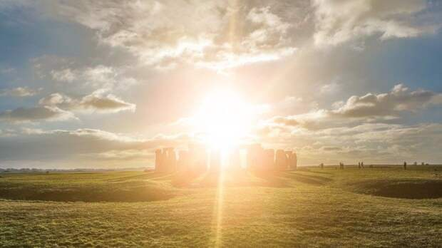 Выдыхаем: как солнцестояние повлияет назнаки зодиака нанеделе с21 по27июня?