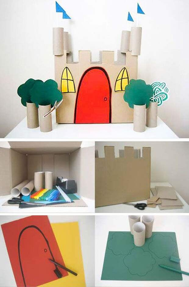 cardboard-toys-46