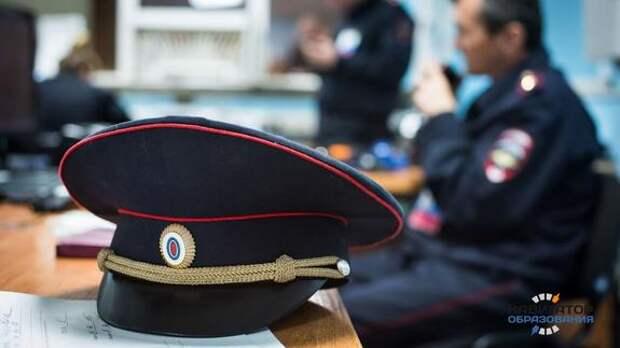 Почему Бастрыкин раскритиковал работу кубанских следователей