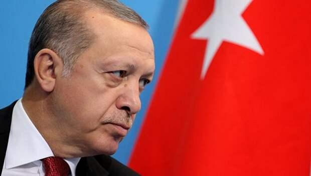 """Капитан 1 ранга Дандыкин высказался относительно уловок Эрдогана по каналу """"Стамбул"""""""
