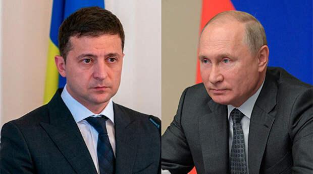 Невесёлые хлопоты. Байден бьёт Медведчука, чтобы Зеленский не боялся Путина. Ростислав Ищенко