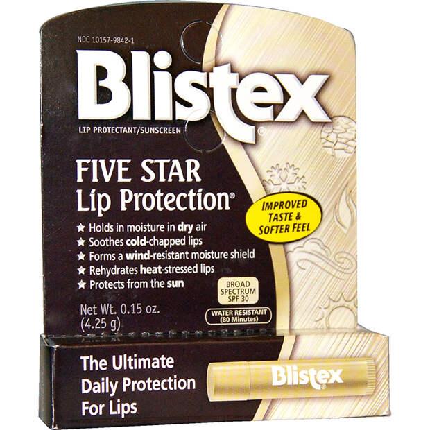Blistex