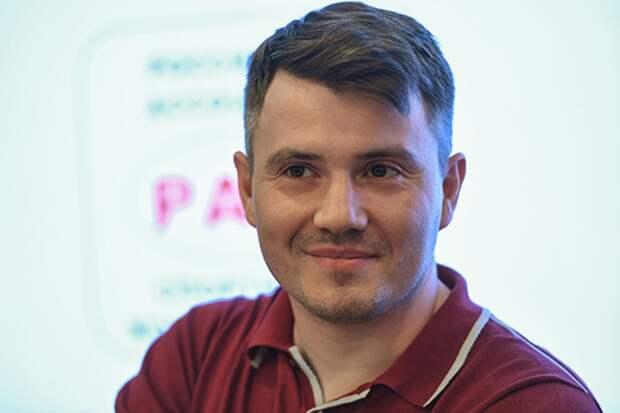 Владимир Стогниенко: «Сборная – это не то место, где футболистов учат играть в футбол»