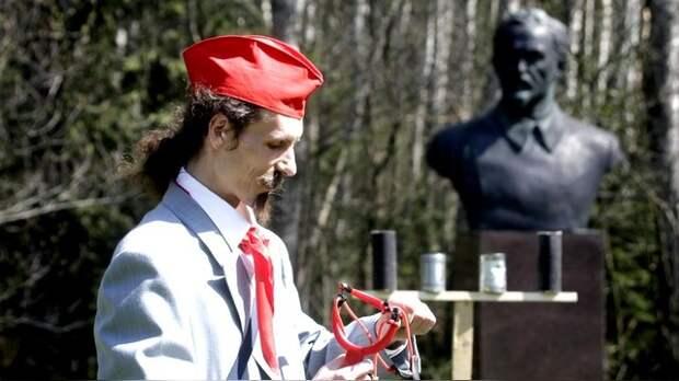 FA: Железный Феликс поставит крест на либеральных идеях в России