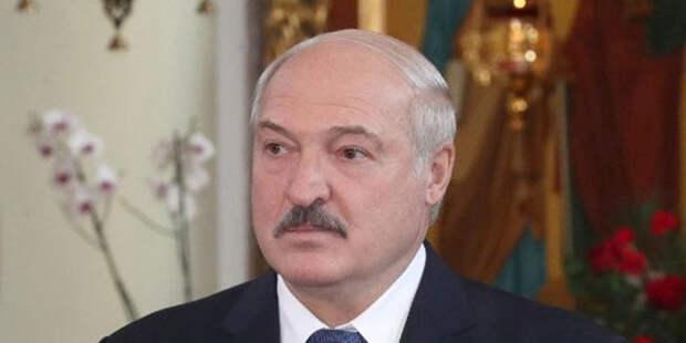 Лукашенко поборется за пост президента