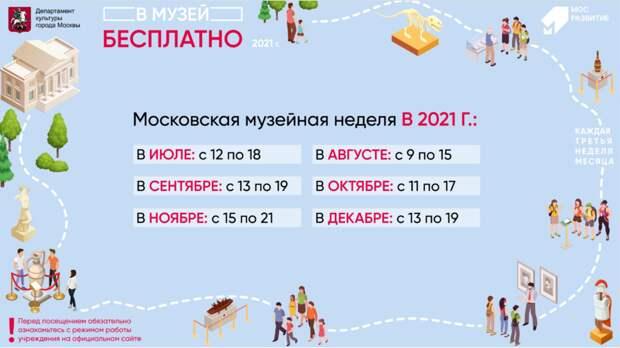 Выставочный зал на бульваре Яна Райниса будет работать бесплатно 15 августа