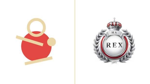 """Медиагруппа """"Патриот"""" и ИА REX заявили об информационном партнерстве"""