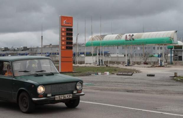 ЦБ выполняет поручение Путина по компенсации части тарифа ОСАГО для малоимущих граждан