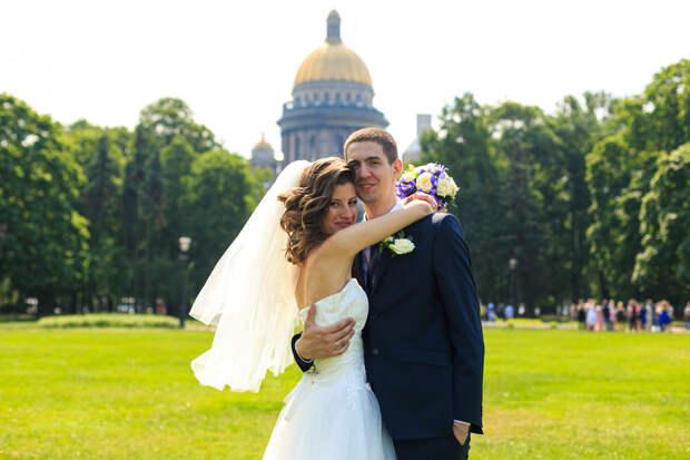 Лучшие фотографии «Фотошколы блогеров Nikon»