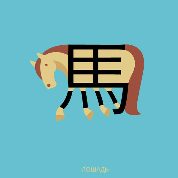 chineasy18