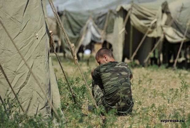 Сладков рассказал, как бойцам ВСУ в Киеве «пришел ответ» за бесчинства в Донбассе