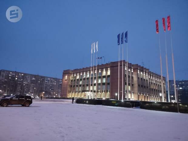 Общественная палата Удмуртии запустила опрос о сохранении имени маршала Фалалеева для одной из улиц Ижевска