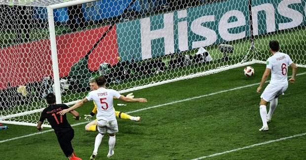 Китайский бизнес платит за мировой футбол
