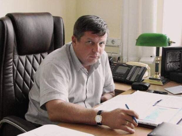 Журавко объяснил, в каком случае Россия вмешается в ситуацию в Беларуси