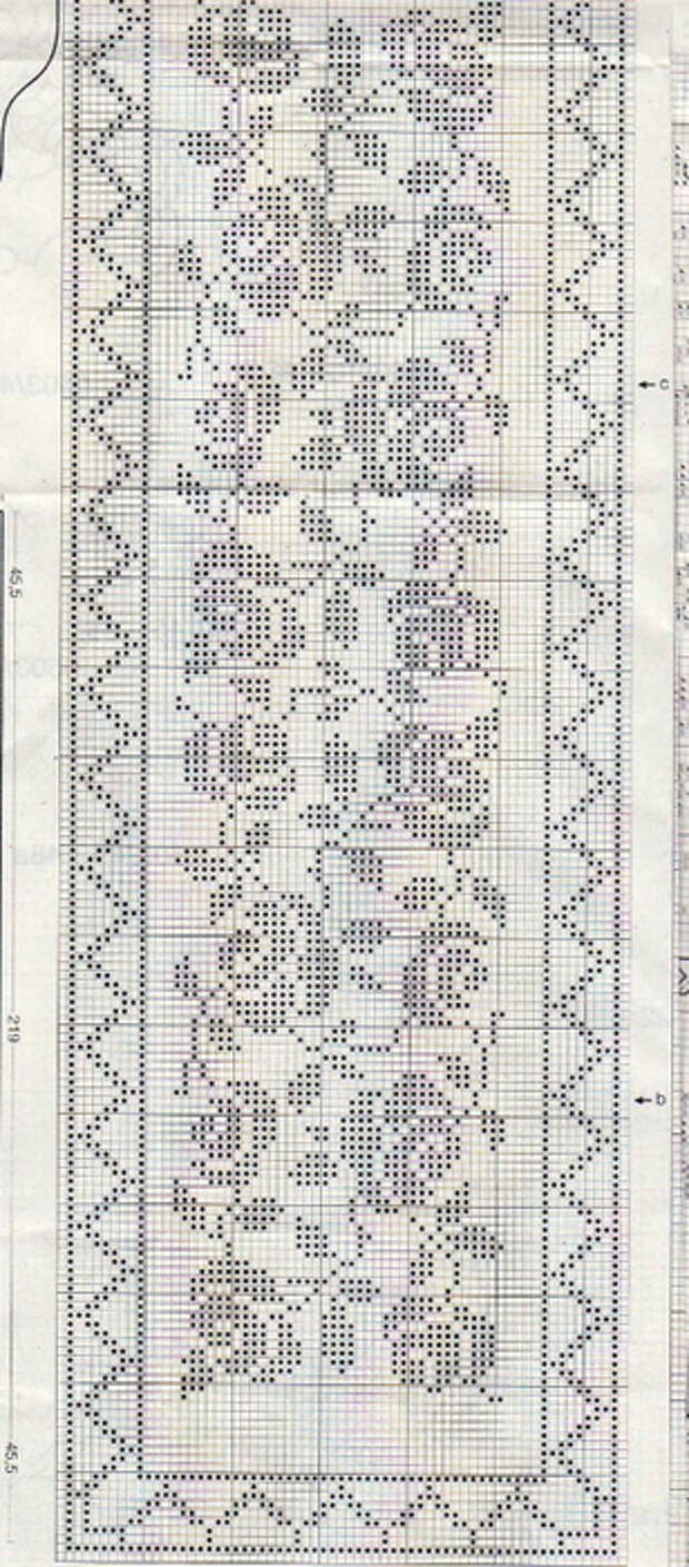 file2 (63) (308x700, 314Kb)