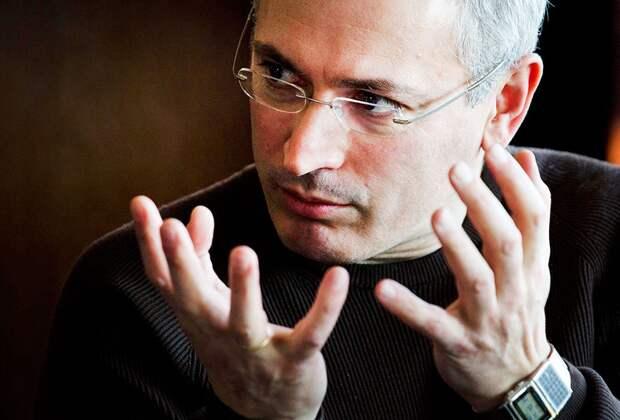 Операция «Преемник» или когда уйдет Путин