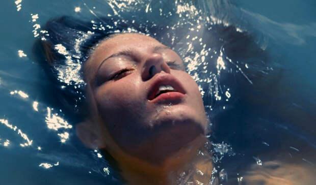 Увидеть кино и выжить: самые крутые фильмы для подростков