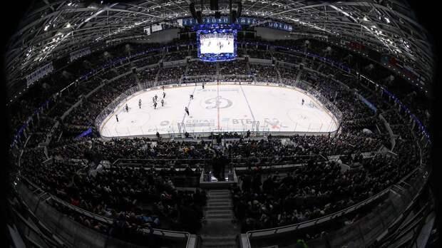 Московское «Динамо» планирует провести презентацию нового сезона 21 августа