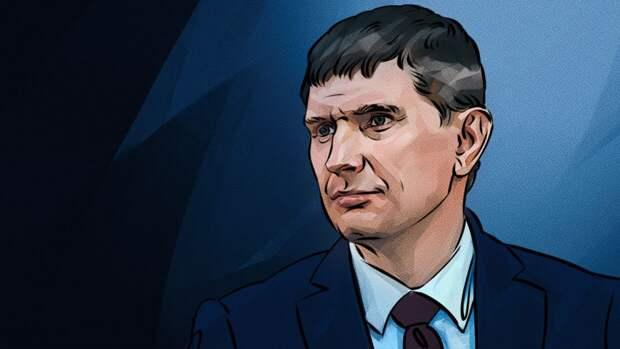 """Кабмин одобрил законопроект о """"золотых"""" визах для зарубежных инвесторов"""